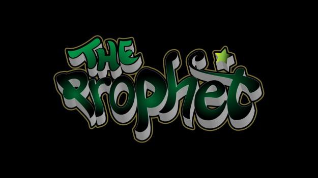Sadat X – The Prophet (Official Music Video)