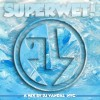 superwett_web