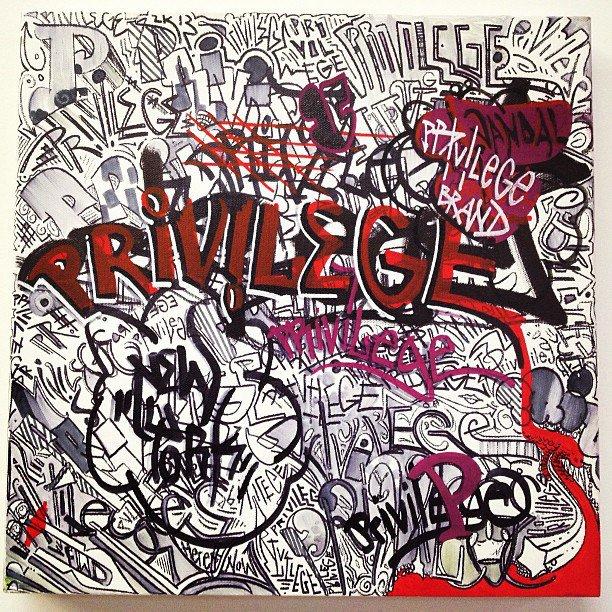 Privilege_insta
