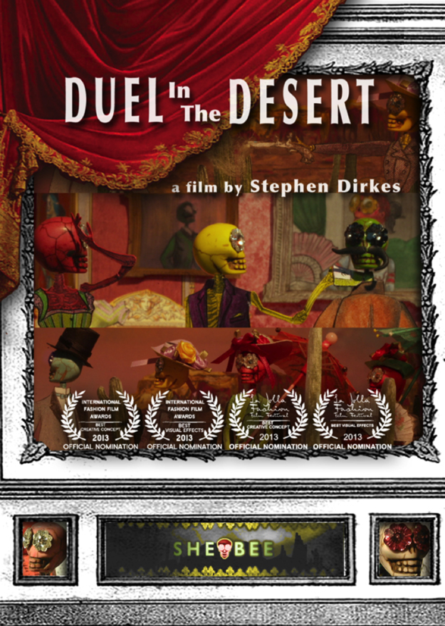 Duel_in_the_Desert_Posterweb