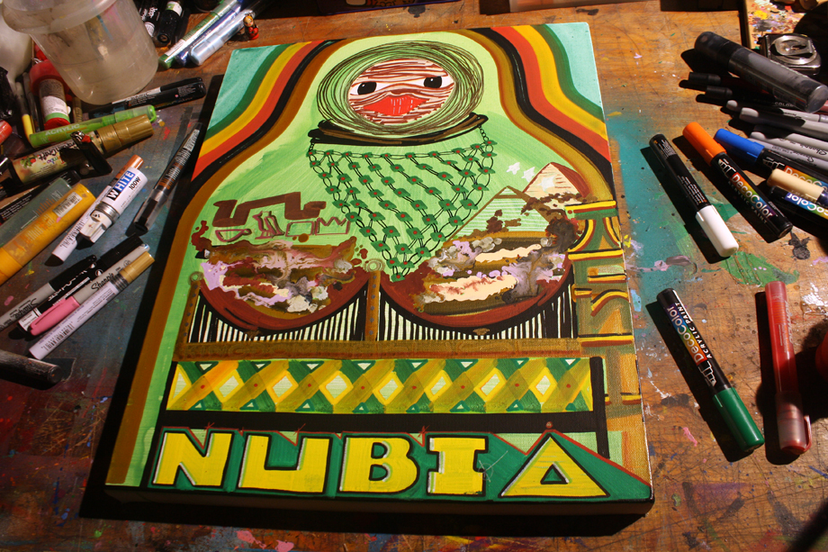 nubia_1web