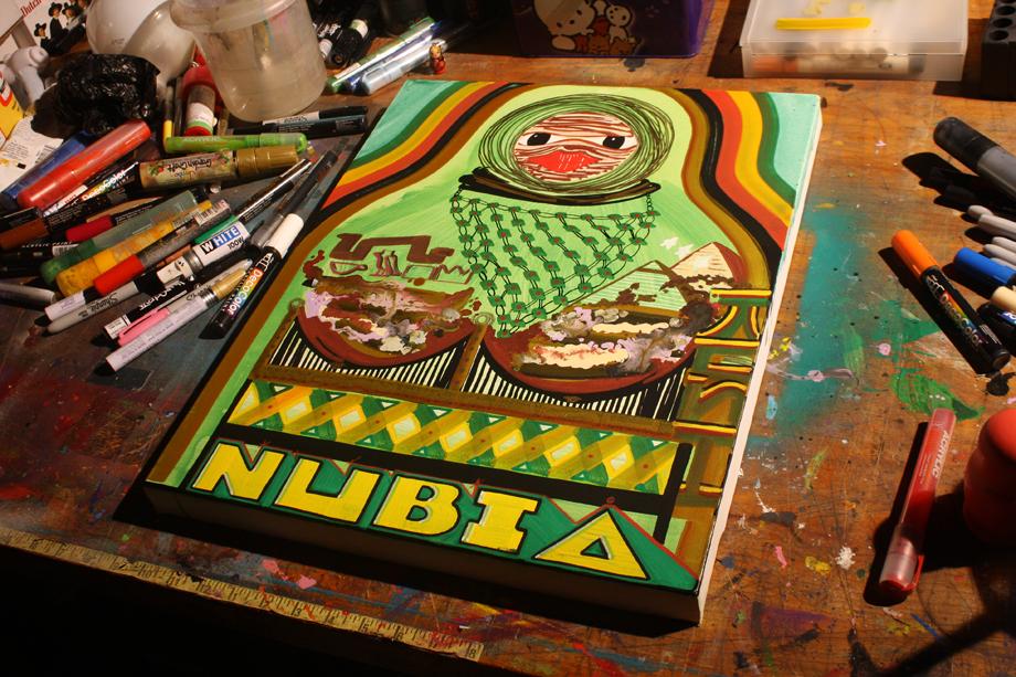 nubia_5webv