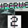 DJVANDAL_SUPERWET2webthumb