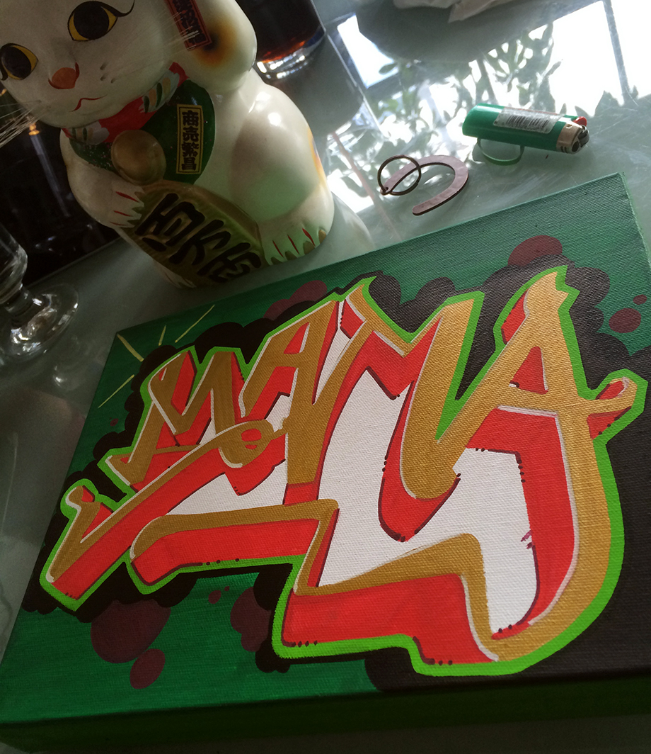 MAMA_2K14web