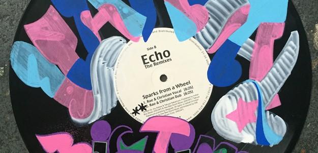 Echo_web