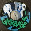 MoreGarbage_web