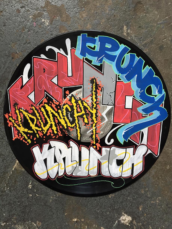 Krunchy1web