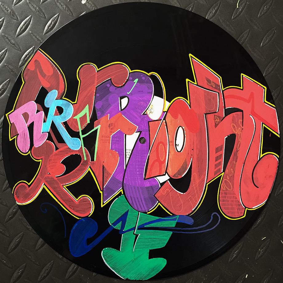 Rrrright_web