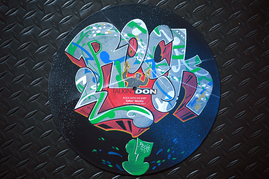 rock_5c5a6494_web